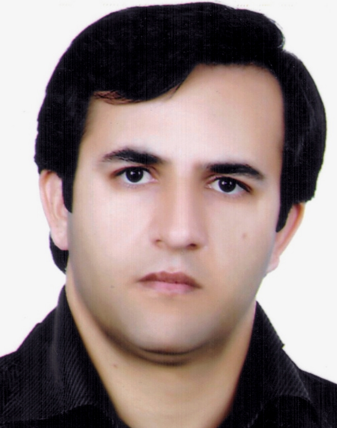 HadiTarimoradi1