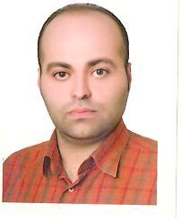Ashkan Emami Al Agha3